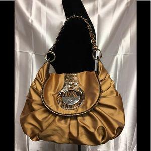 Sydney love purse